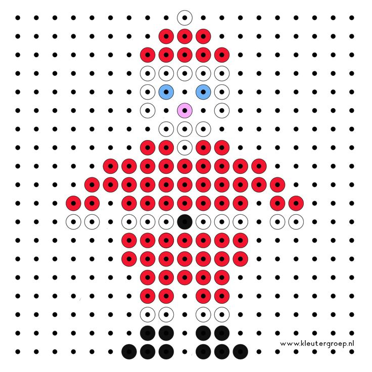 kerstman 2.jpg 2.327×2.327 pixels
