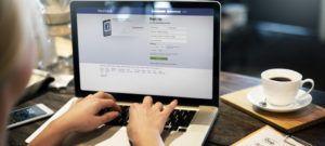 Program do walki z cyberslackingiem