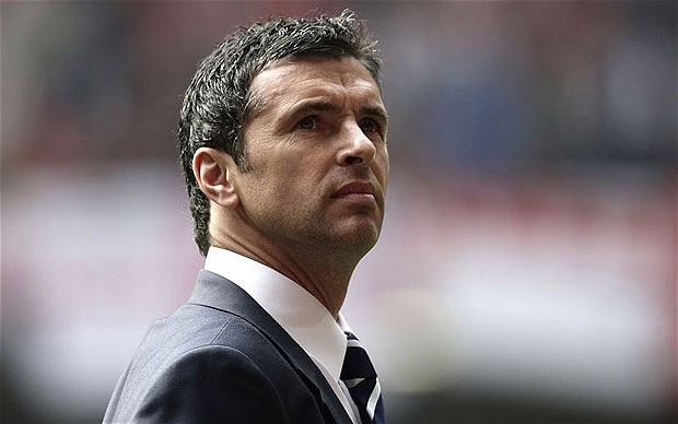Lesism - by Les Floyd: Gary Speed, Suicide and 'Cowardice'