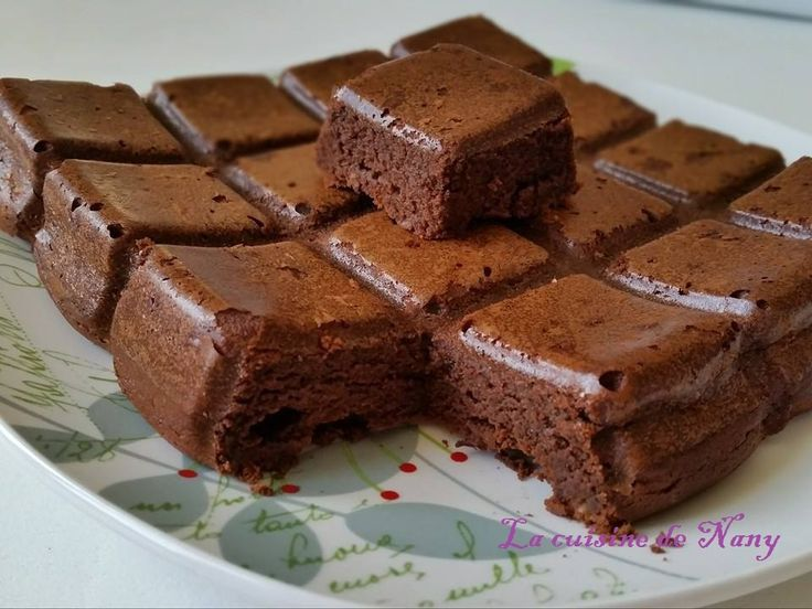 321 best recettes goûter images on pinterest | cakes, candies and cook