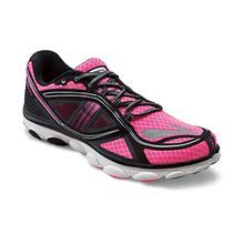 Best Neutral Running Shoes for Women by Brooks®.