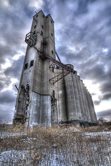 108 Best Abandoned Ohio Images On Pinterest Abandoned