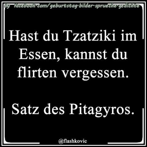 #lustig #sprüche #witz #funnypics #lachen #laughing #funnypicsdaily #jokes #schwarzerhumor #männer
