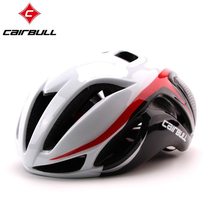 New Arrived Aerodynamic force  Bike Bicycle Adult MTB Bike Cycling Helmet Size 56-62 CM Men and Women Casco Ciclismo