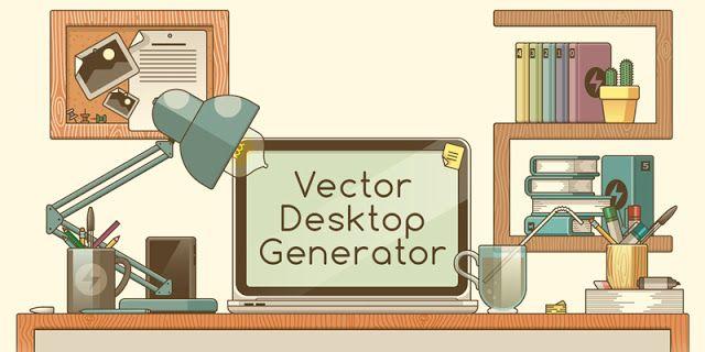 Pack de +1000 vectores y recursos gratis en formato Ai, eps y png 2016