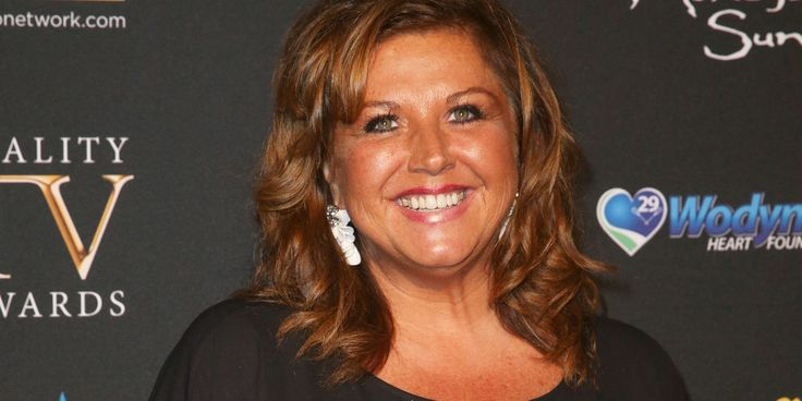 USA TODAY        The fraud investigation started when a bankruptcy judge caught Abby Lee Miller on TV and suspected she was probably making much more than the $9,000 a month she claimed.(Photo: Rich Fury, Invision/AP)      Former Dance Moms reality star Abby Lee Miller checked into federal... - #Abby, #Fears, #Lee, #Lifetime, #Miller, #Prison, #Shares