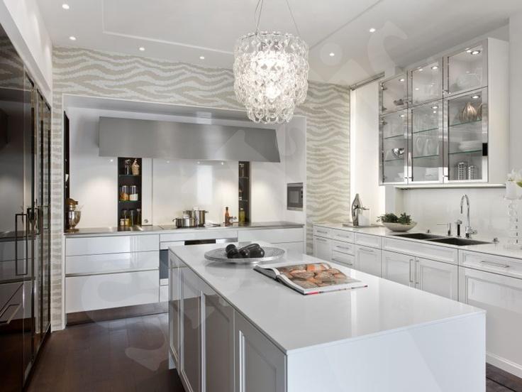 Großzügig Küchendesign Jobs Nordosten Galerie - Küchenschrank Ideen ...