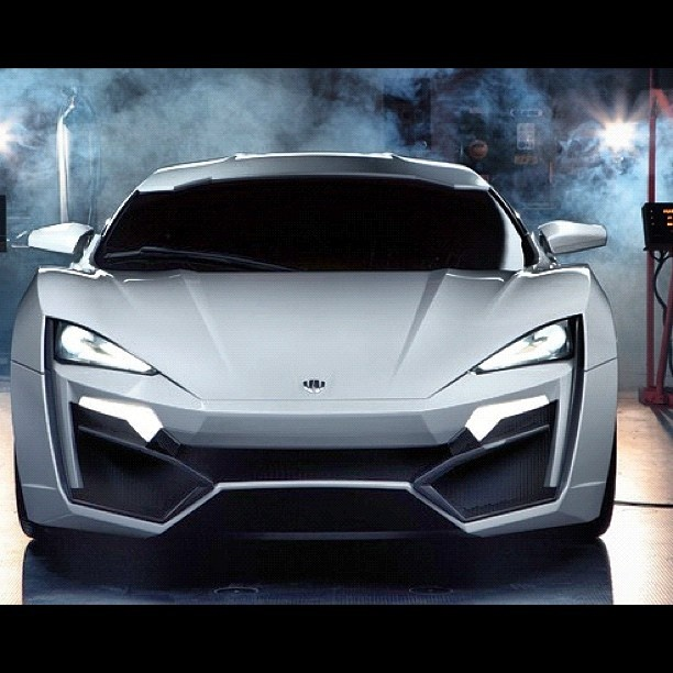 17 best images about w motors on pinterest autos dubai and style. Black Bedroom Furniture Sets. Home Design Ideas