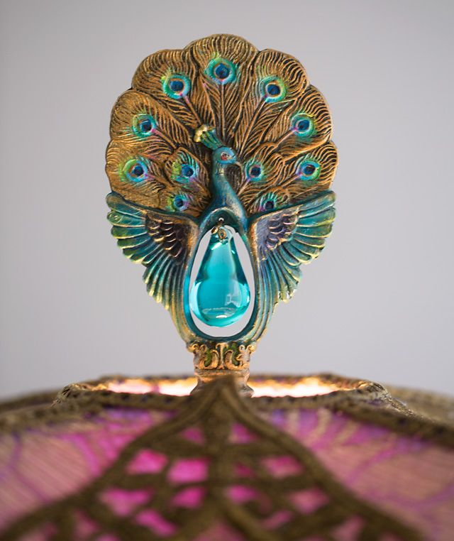 1000 Images About Peacock Plumage Home Decor On Pinterest