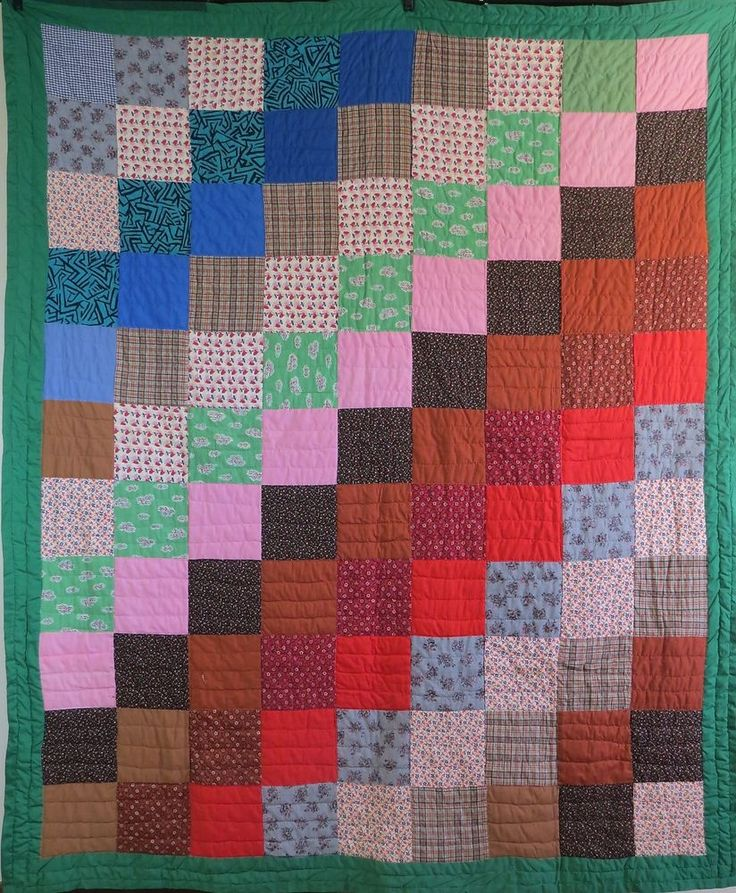 antique handmade quilts for sale 591 best images about antique vintage quilts for sale on 2441