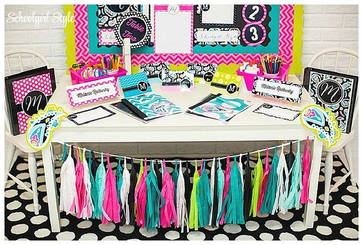 Teal Classroom Decor : Best images about tickle me pink paisley on pinterest