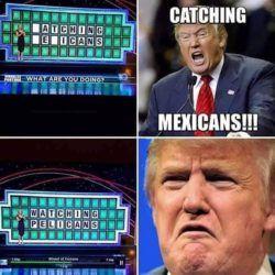 LOL…too funny!