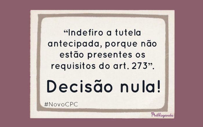 Artigo 267 viii cpc