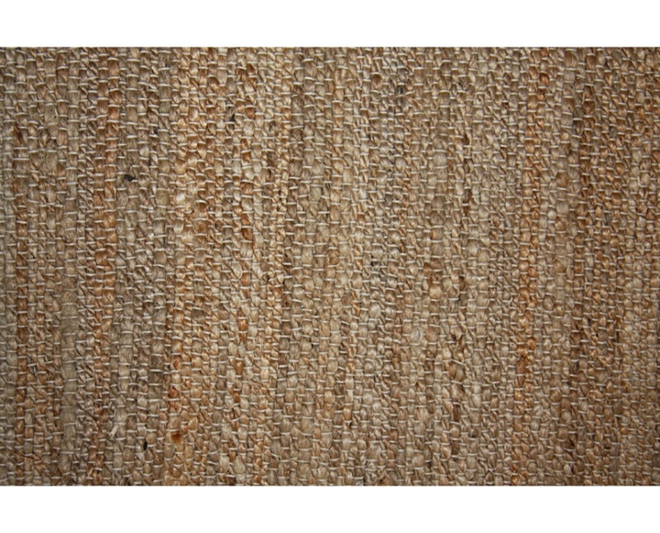 Weylandts | Products | Homeware | Plain Jute Carpet Lighten your carbon footprint with this natural, handwoven Jute range. Eco-friendly, 100% bio-degradable & re-cycleable.