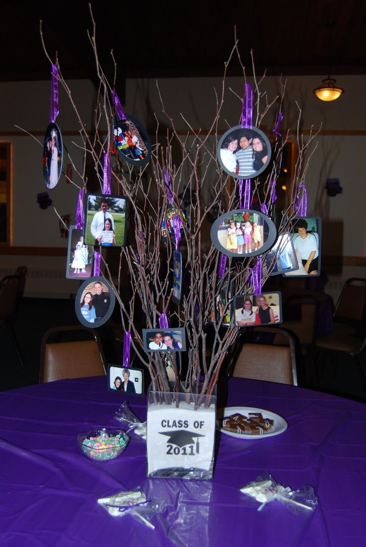 Candy centerpiece ideas special centerpiece ideas for graduation - 92 Best Graduation Centerpieces Tablescapes Images On Pinterest Birthday Party Ideas Banquet Ideas And Bar Mitzvah Centerpieces