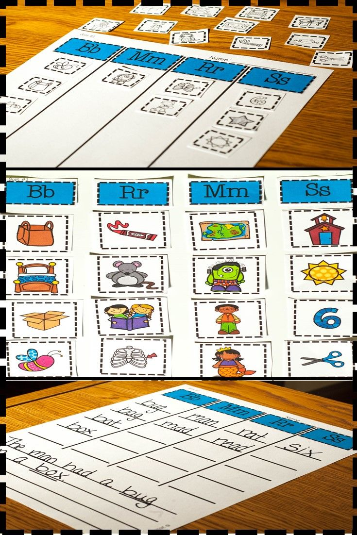 worksheet Words Their Way Worksheets best 25 word sorts ideas on pinterest words their way based use to help your students