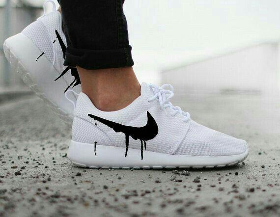 Bonbon Rose, Nike Magasin, Nike Roshe Exécuté, Nike Pas Cher, Chaussures De  Course, Chaussures D'été, Chaussures Habillées, Futur, Peindre