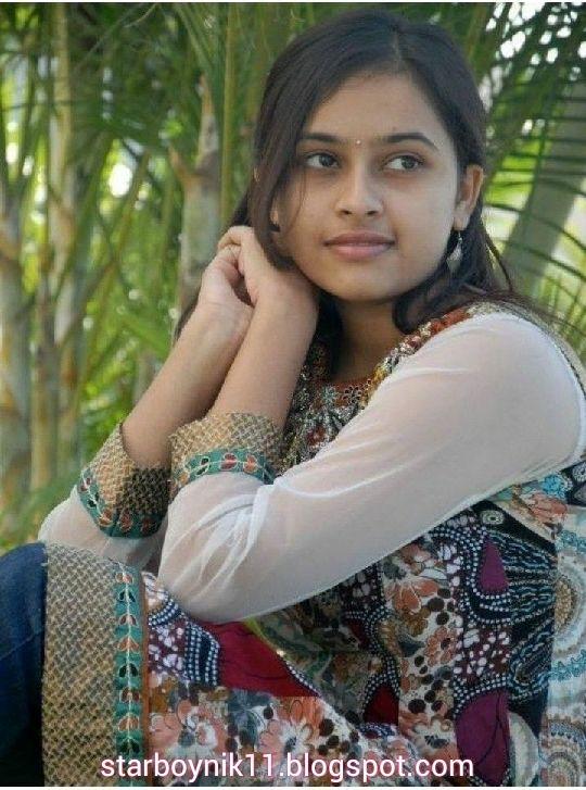 Tamilgirls blogspot