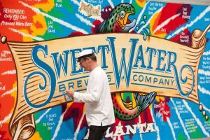 SweetWater 420 Festival musical lineup revealed. Photo courtesy of: alesharpton.blogspot.com
