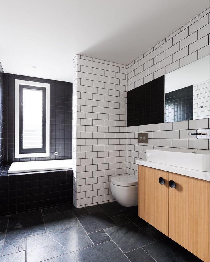Moderno Cocina Del Apartamento Renovaciones Sydney Modelo - Ideas de ...