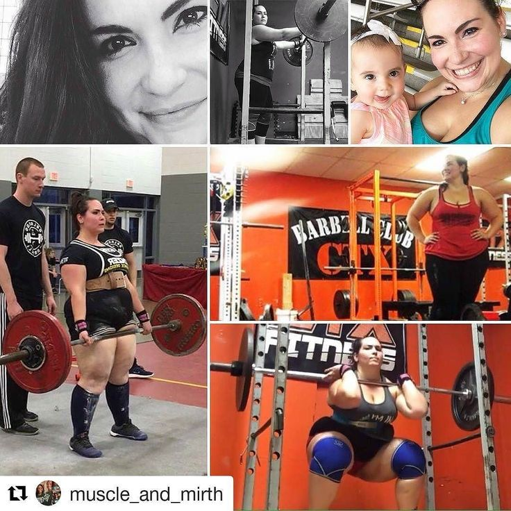 So proud of Tara! She's been selected to be an athlete on #teammuscleandmirth! Love everything about this post. Muscle & Mirth has apparel but that's not what they're about. Their bombass clothing is just a bonus. They're a movement supporting amazing athletes who share their stories and are the right role models/leaders we need. Tara is an awesome inspiration who never stops and shows her daughter what a strong woman looks like every day.  #Repost @muscle_and_mirth @liftlikemommy  WELCOME…