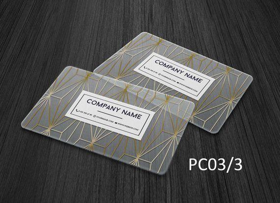 Square Business Cards Square Business Cards Business Card Design Minimalist Square Business Cards Design