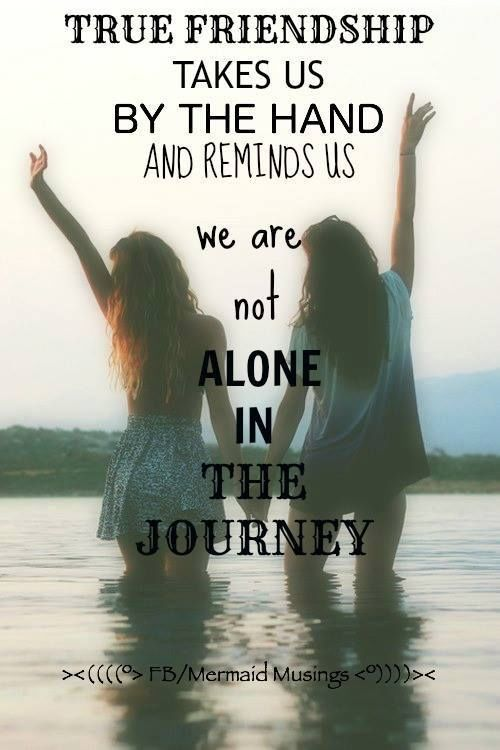 True Friendship quotes quote friends best friends bff friendship quotes true…