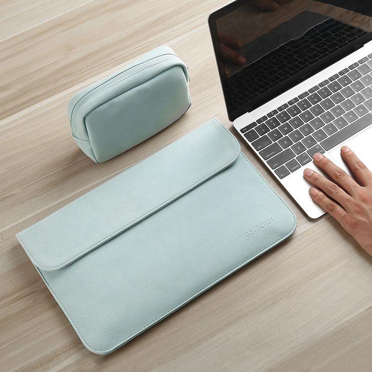 Best 20 Laptop Bags Ideas On Pinterest Laptop Bag