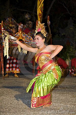 37 Best Images About Indonesian Dance On Pinterest
