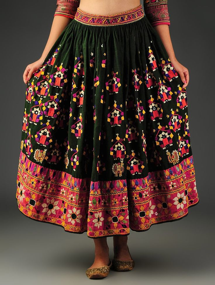 1381 Best Traditional Embroidery Images On Pinterest