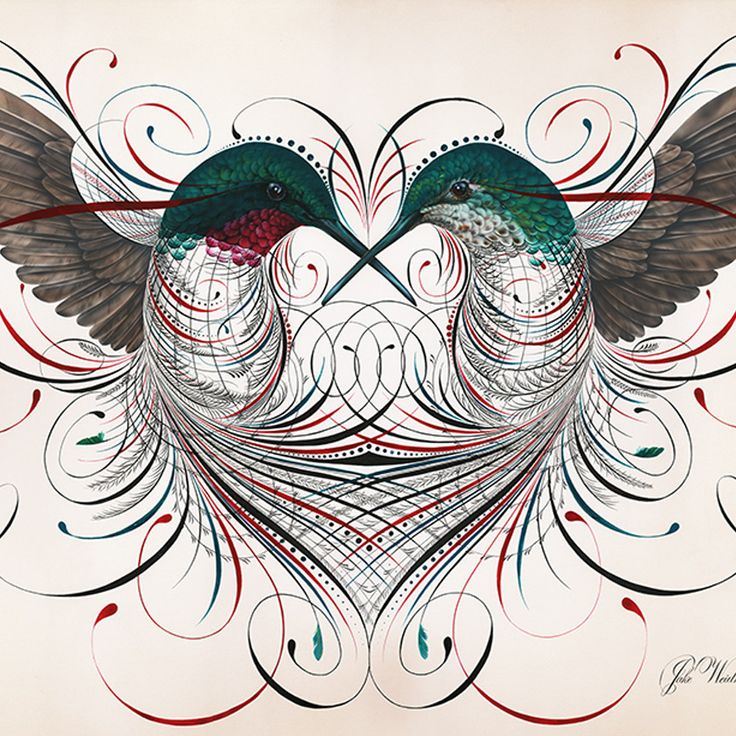 essay on song of the hummingbird Song of the hummingbird essay - 2183 words | bartleby 7 feb 2006 free essay: also, huitzitzilin stated that she saw paloma (her in graciela limon's novel, song of the.