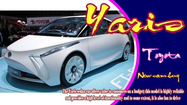 2020 Toyota Yaris Ia Research New Toyota yaris ia, Yaris