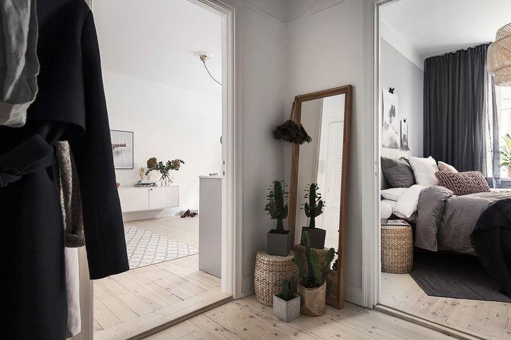 LG14  Plus de découvertes sur Déco Tendency.com #deco #design #blogdeco #blogueur