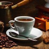 Kahve Ekipmanları http://www.kahve.info.tr/kahve-nasil-yetistirilir/