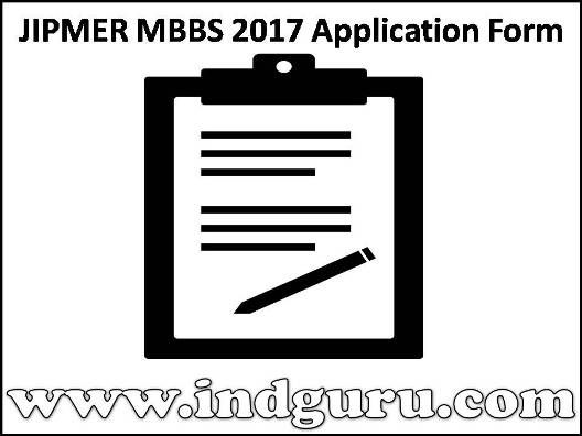 14 best Application Form images on Pinterest Application form - application form