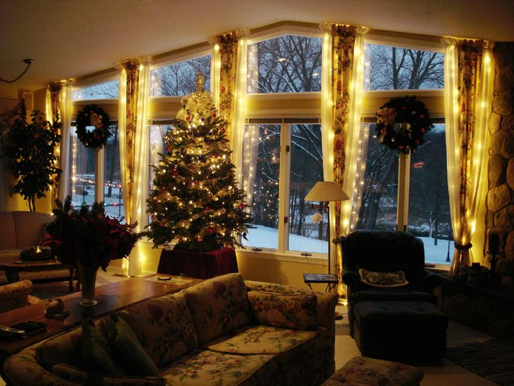 High ceiling window treatments and oval windows not to for Window treatment for oval window