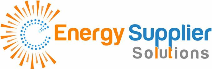 Electricity Broker In New York Provides Electricity And Natural Gas Energy Suppliers Helping People