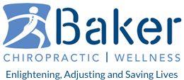 Baker Chiropractic and Wellness