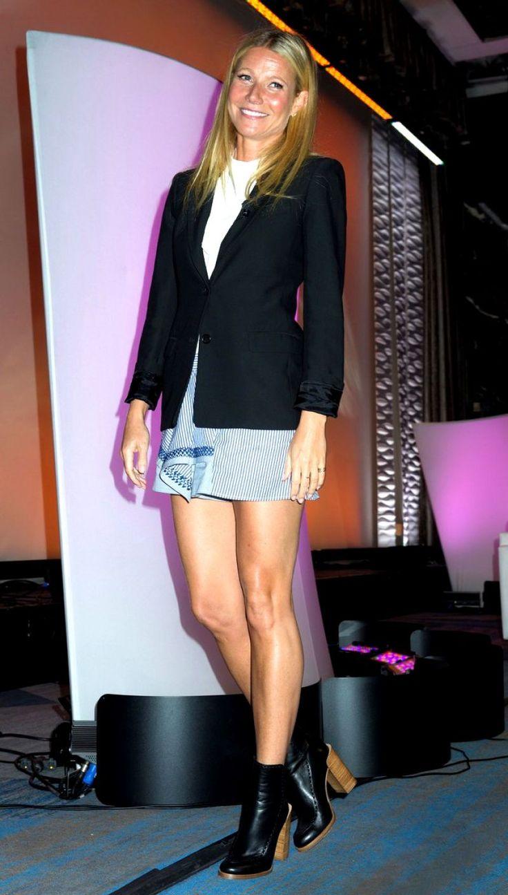 Gwyneth Paltrow Xxx pertaining to 450 best i love my gwynnies! images on pinterest   gwyneth paltrow