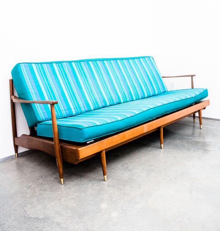 7 best DANISH SOFA BED images on Pinterest   Sofa beds ...