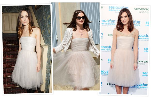 Best 25 keira knightley wedding dress ideas on pinterest for 3rd time wedding dresses