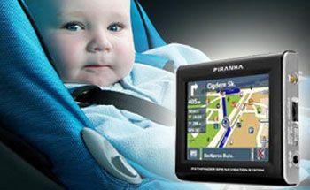 RokaRent va pune la dispozitie servicii suplimentare potrivite pentru calatoria dumneavoastra!