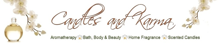 Scented Candles, Essential Oils, Ear Candles and Home Fragrance online