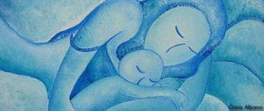 Guest Post: The gentle African way to your baby sleeping through the night