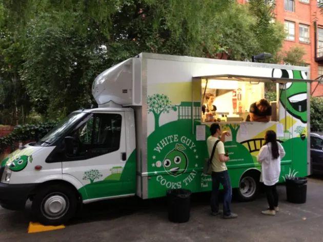 15 Melbourne Food Trucks que usted necesita saber sobre Now - TheSmartLocal