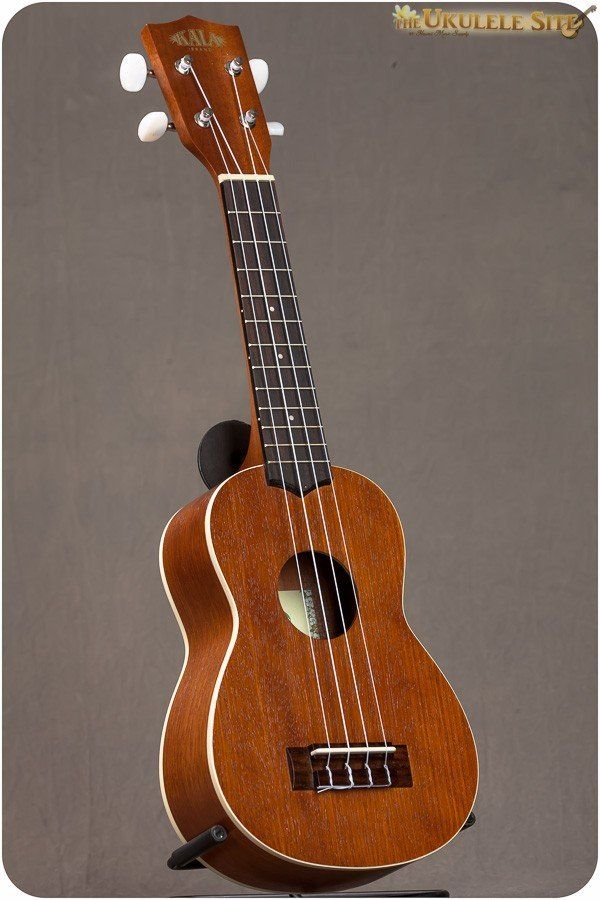 161 best ukulele images on pinterest ukulele chords guitar and music here at hawaii music supply we strive to offer the absolute best in price and service with aloha our showroom is located on the beautiful north shore of fandeluxe Image collections