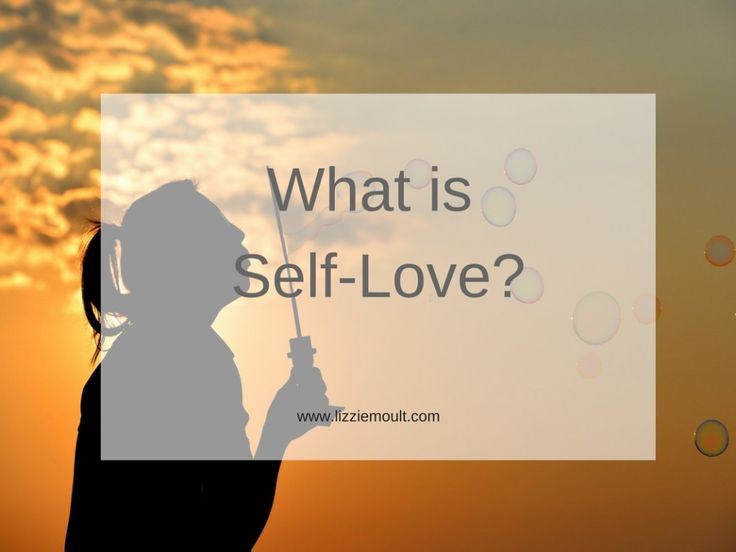 What is Self Love? - Lizzie Moult | Wholehearted Life Coaching | Byron Bay