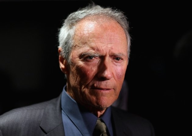 Clint Eastwood to speak at the Republican National Convention: reports
