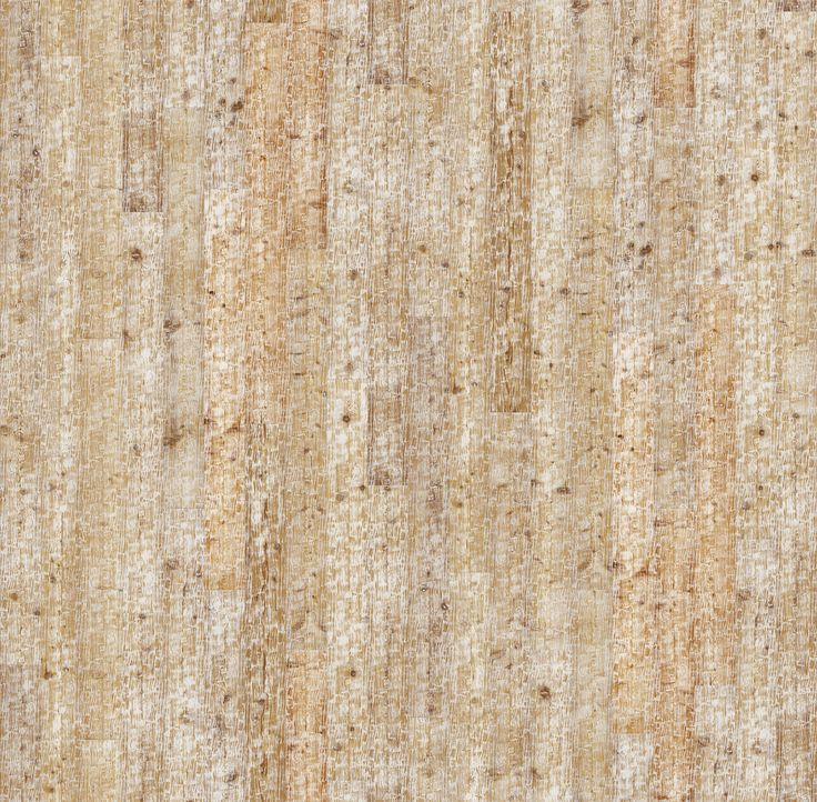 ADMONTER - 3D textures of wooden floors LARCH - Larch aged white robust
