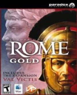 Europa Universalis Rome Gold [Mac Download]// read more >>> http://astore.amazon.com/usa97-20/detail/B0057HACE0/